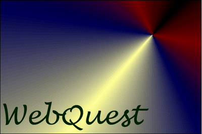 webquest an inquiry oriented learning environment that makes good