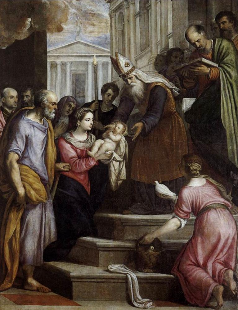 JESUS IN ART. JESUS'S INFANCY . Level 1 / 20 questiones