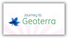 external image geotierra.jpg