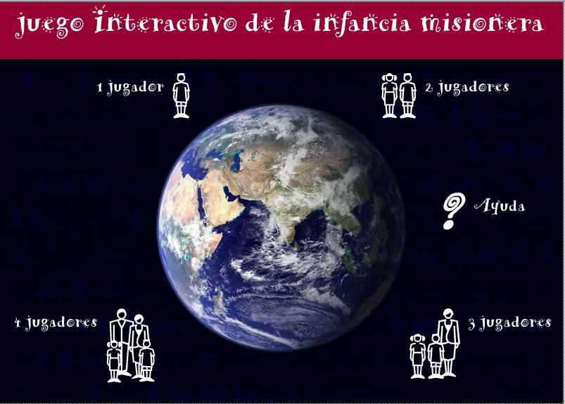 external image infan_misio.jpg
