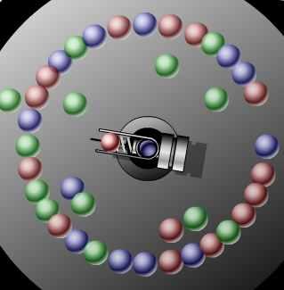 external image orb.jpg