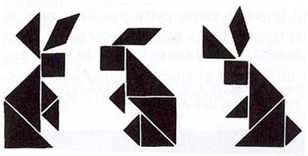 external image tangram.jpg