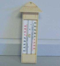 Medidas Del Clima Material y equipo a emplear. roble pntic mec es