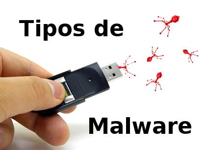 malware spyware