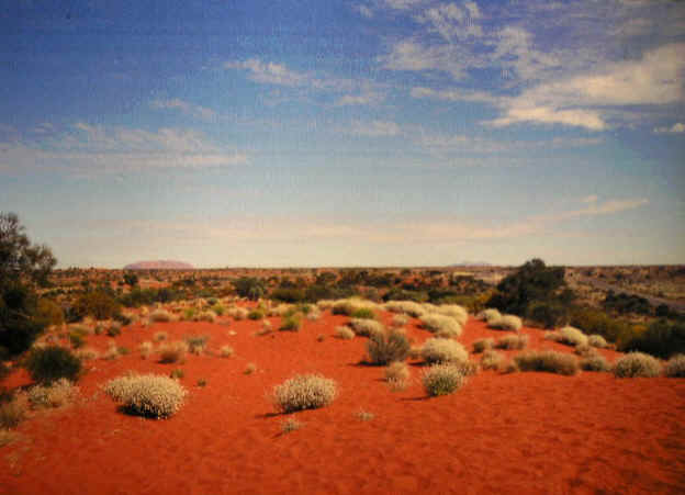 Great Sandy Desert World Map.Great Sandy Desert World Map Pics Download