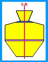 Simetría en Primaria