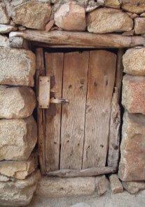 Maximino fern ndez send n historia de las llaves y cerraduras - Llaves antiguas de puertas ...